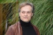 Foto/IPP/Gioia Botteghi 16/01/2018 Roma, presentazione fiction di rai uno Rocco Chinnici, nella foto: Giovanni Carta Italy Photo Press - World Copyright