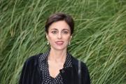 Foto/IPP/Gioia Botteghi 16/01/2018 Roma, presentazione fiction di rai uno Rocco Chinnici, nella foto: Manuela Ventura Italy Photo Press - World Copyright