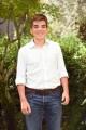 Foto/IPP/Gioia BotteghiRoma 30/09/2019 Presentata della terza serie di Rocco Sciavone, nella foto : Carlo Ponti Di Sant'AngeloItaly Photo Press - World Copyright