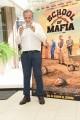 """Foto/IPP/Gioia Botteghi Roma 22/06/2021 Photocall del film """"school of mafia"""" nella foto :   Fabrizio Ferracane Italy Photo Press - World Copyright"""