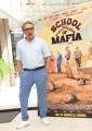"""Foto/IPP/Gioia Botteghi Roma 22/06/2021 Photocall del film """"school of mafia"""" nella foto : il regista Alessandro Pondi  Italy Photo Press - World Copyright"""