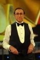 15/11/08 Serata D'onore condotto da Pippo Baudo,