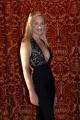 Gioia Botteghi/OMEGA 17/03/06Presentazione del film  Basic instinct   2nelle foto: Sharon Stone