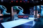 """Foto/IPP/Gioia Botteghi Roma 24/04/2021 Trasmissione """" report"""" rai3"""