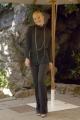 Gioia Botteghi/OMEGA 19/07/05Conferenza stampa per la presentazione del film SKELETON KEYnelle foto la protagonista : Kate Hudson