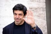 Foto/IPP/Gioia Botteghi Roma 25/05/2021 Photocall della presentazione alla stampa dell'iniziativa #soloalcinema, nella foto : Pierfrancesco Favino Italy Photo Press - World Copyright