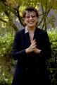 Foto/IPP/Gioia Botteghi Roma18/11/2019 presentazione del programma di rai tre STATI GENERALI, nella foto Serena Dandini Italy Photo Press - World Copyright