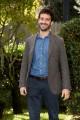 Foto/IPP/Gioia Botteghi Roma18/11/2019 presentazione del programma di rai tre STATI GENERALI, nella foto Edoardo Ferrario Italy Photo Press - World Copyright