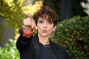 Foto/IPP/Gioia Botteghi Roma18/11/2019 presentazione del programma di rai tre STATI GENERALI, nella foto Lucia Ocone Italy Photo Press - World Copyright