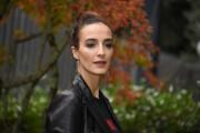 Foto/IPP/Gioia Botteghi Roma03/12/2019 Photocall del docufiction Storia di Nilde, nella foto  Astrid Meloni Italy Photo Press - World Copyright