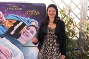 Foto/Gioia Botteghi 26/03/2018 Roma, presentazione del film Succede, nella foto: Margherita Morchio  Italy Photo Press - World Copyright
