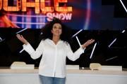 Foto/IPP/Gioia BotteghiRoma 15/09/2021 Photocall di presentazione della nuova edizione di Tele e Quale Show, nella foto: Deborah JonsonItaly Photo Press - World Copyright