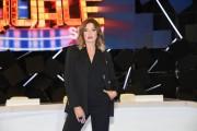 Foto/IPP/Gioia BotteghiRoma 15/09/2021 Photocall di presentazione della nuova edizione di Tele e Quale Show, nella foto: Alba PariettiItaly Photo Press - World Copyright