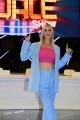 Foto/IPP/Gioia BotteghiRoma 15/09/2021 Photocall di presentazione della nuova edizione di Tele e Quale Show, nella foto: Stefania OrlandoItaly Photo Press - World Copyright