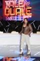 Foto/IPP/Gioia BotteghiRoma 15/09/2021 Photocall di presentazione della nuova edizione di Tele e Quale Show, nella foto: Francesca AlottaItaly Photo Press - World Copyright