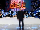 Foto/IPP/Gioia BotteghiRoma 15/09/2021 Photocall di presentazione della nuova edizione di Tele e Quale Show, nella foto: Pierpaolo PetrelliItaly Photo Press - World Copyright