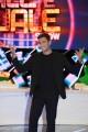 Foto/IPP/Gioia Botteghi Roma 15/09/2021 Photocall di presentazione della nuova edizione di Tele e Quale Show, nella foto: Pierpaolo Petrelli Italy Photo Press - World Copyright