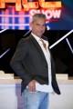 Foto/IPP/Gioia Botteghi Roma 15/09/2021 Photocall di presentazione della nuova edizione di Tele e Quale Show, nella foto: Dennis Fantina Italy Photo Press - World Copyright