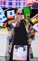 Foto/IPP/Gioia Botteghi Roma 15/09/2021 Photocall di presentazione della nuova edizione di Tele e Quale Show, nella foto: Giuria,  Cristiano Malgioglio Italy Photo Press - World Copyright