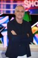 Foto/IPP/Gioia Botteghi Roma 15/09/2021 Photocall di presentazione della nuova edizione di Tele e Quale Show, nella foto: Giuria, Giorgio Panariello Italy Photo Press - World Copyright