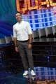 Foto/IPP/Gioia Botteghi 12/09/2018 Roma, Presentazione della nuova puntata di Tale e Quale show, nella foto: Antonio Mezzancella  Italy Photo Press - World Copyright