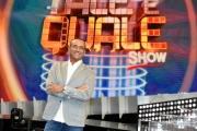 Foto/IPP/Gioia Botteghi 12/09/2018 Roma, Presentazione della nuova puntata di Tale e Quale show, nella foto: Carlo Conti  Italy Photo Press - World Copyright