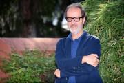 Foto/IPP/Gioia Botteghi Roma 16/09/2020 presentata la nuova edizione di Tali e quali show, nella foto il direttore di rai uno Stefano Coletta Italy Photo Press - World Copyright