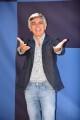 Foto/IPP/Gioia Botteghi Roma 16/09/2020 presentata la nuova edizione di Tali e quali show, nella foto Vincenzo Salemme  giuria Italy Photo Press - World Copyright