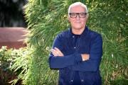 Foto/IPP/Gioia Botteghi Roma 16/09/2020 presentata la nuova edizione di Tali e quali show, nella foto Giorgio Panariello  giuria Italy Photo Press - World Copyright
