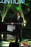 06/12/2013 Roma ultima puntata di Tali e Quali Show, nella foto Paolo Conticini