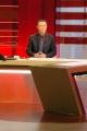 21/02/06Tg la7 conduce il giornalista Antonello Piroso
