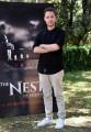 Foto/IPP/Gioia Botteghi Roma 01/08/2019 Photocall del film The nest, il nido, nella foto: il regista Roberto De Feo Italy Photo Press - World Copyright