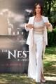 Foto/IPP/Gioia Botteghi Roma 01/08/2019 Photocall del film The nest, il nido, nella foto:  Francesca Cavallin Italy Photo Press - World Copyright
