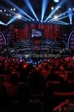01/02/2014 Roma Prima puntata di Ti lascio una canzone