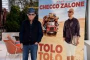 Foto/IPP/Gioia Botteghi Roma 27/12/2019 Presentazione del film Tolo Tolo, nella foto Nicola Di Bari Italy Photo Press - World Copyright