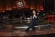 """Foto/IPP/Gioia Botteghi 30/05/2018 Roma, presentazione del programma di rai uno """" Ora o mai più """", nella foto: Amadeus  Italy Photo Press - World Copyright"""