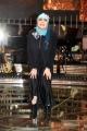 """Foto/IPP/Gioia Botteghi 30/05/2018 Roma, presentazione del programma di rai uno """" Ora o mai più """", nella foto: Loredana Bertè  Italy Photo Press - World Copyright"""