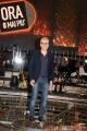 """Foto/IPP/Gioia Botteghi 30/05/2018 Roma, presentazione del programma di rai uno """" Ora o mai più """", nella foto: Michele Zarrillo  Italy Photo Press - World Copyright"""