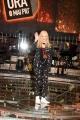 """Foto/IPP/Gioia Botteghi 30/05/2018 Roma, presentazione del programma di rai uno """" Ora o mai più """", nella foto: Patty Pravo  Italy Photo Press - World Copyright"""