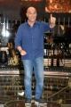 """Foto/IPP/Gioia Botteghi 30/05/2018 Roma, presentazione del programma di rai uno """" Ora o mai più """", nella foto: Stefano Sani  Italy Photo Press - World Copyright"""