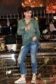 """Foto/IPP/Gioia Botteghi 30/05/2018 Roma, presentazione del programma di rai uno """" Ora o mai più """", nella foto: Donatella Milani  Italy Photo Press - World Copyright"""