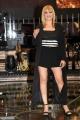 """Foto/IPP/Gioia Botteghi 30/05/2018 Roma, presentazione del programma di rai uno """" Ora o mai più """", nella foto: Lisa  Italy Photo Press - World Copyright"""