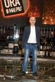 """Foto/IPP/Gioia Botteghi 30/05/2018 Roma, presentazione del programma di rai uno """" Ora o mai più """", nella foto: Marco Armani  Italy Photo Press - World Copyright"""