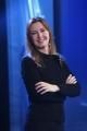 Foto/IPP/Gioia Botteghi 06/07/2018 Roma,trasmissione di rai uno CODICE, nella foto:  la conduttrice Barbara Carfagna  Italy Photo Press - World Copyright