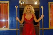 15/09/07 Prima puntata di IL TRENO DEI DESIDERI condotto da Antonella Clerici con Fabrizio Del Noce