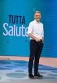 Foto/IPP/Gioia Botteghi Roma10/12/2019 trasmissione di rai 3 Tutta Salute, nella foto Pierluigi Spada Italy Photo Press - World Copyright