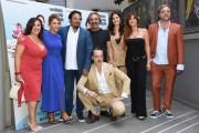 Foto/IPP/Gioia Botteghi Roma 11/09/2019 Photocall del film Tutta un'altra vita, nella foto   Il cast Italy Photo Press - World Copyright