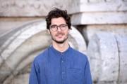 Foto/IPP/Gioia Botteghi Roma 27/09/2019 Presentata del film Tuttapposto, nella foto : Carlo Calderone Italy Photo Press - World Copyright