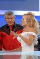 Tutti pazzi per la tele , Pamela Anderson, Mal