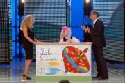 Tutti pazzi per la tele , Antonella Clerici, Paolo Bonolis